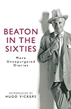 Beaton in the Sixties: The Cecil Beaton&hellip;