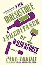 The Irresistible Inheritance of Wilberforce:…
