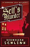 Schlink: Self's Murder