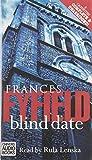 Frances Fyfield: Blind Date
