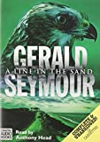 Gerald Seymour: A Line in the Sand