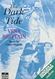 Brittain, Vera: The Dark Tide
