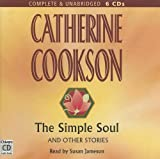 Cookson, Catherine: The Simple Soul and Other Stories