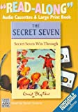 Blyton, Enid: Secret Seven Win Through