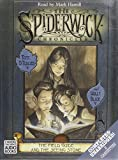 DiTerlizzi, Tony: The Spiderwick Chronicles: The Field Guide & the Seeing Stone