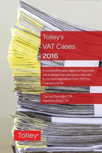 tolleys-vat-cases-2016
