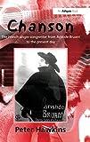 Hawkins, Peter: Chanson (Ashgate Popular and Folk Music Series)