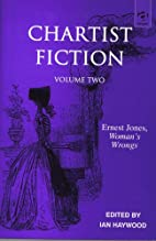 Chartist Fiction (The Nineteenth Century…