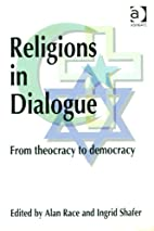 Religions in Dialogue: From Theocracy to…