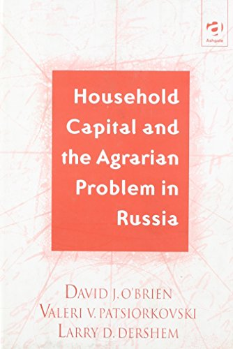 household-capital-and-the-agrarian-problem-in-russia