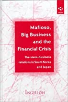 Mafioso, big business and the financial…