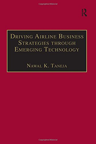 driving-airline-business-strategies-through-emerging-technology