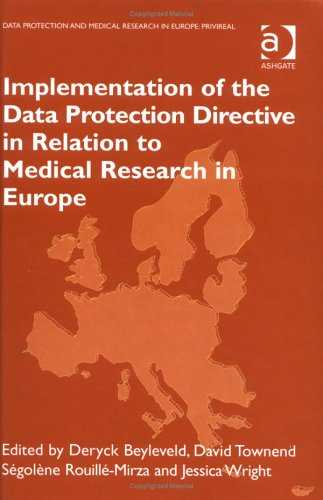implementation-of-the-data-protection-directive-in-relation-to-medical-research-in-europe-data-protection-and-medical-research-in-europe-data-protection-and-medical-research-in-europe