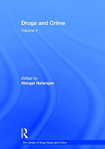 drugs-and-crime-volume-ii-the-library-of-drug-abuse-and-crime
