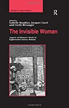The Invisible Woman: Aspects Of Women's…