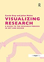 Visualizing Research: A Guide To The…