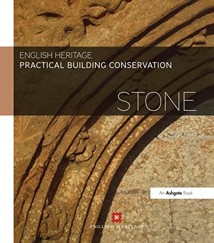 practical-building-conservation-stone-volume-9