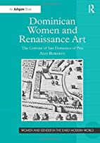 Dominican women and Renaissance art : the…