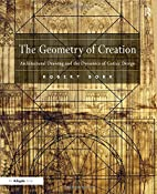 The Geometry of Creation by Robert O. Bork