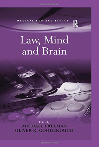 law-mind-and-brain-medical-law-and-ethics