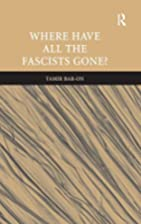 Where Have All The Fascists Gone? by Tamir…