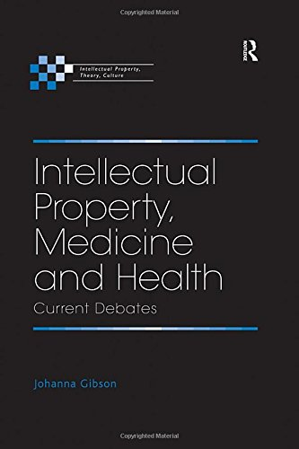 intellectual-property-medicine-and-health-intellectual-property-theory-culture
