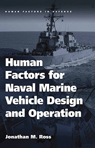 human-factors-for-naval-marine-vehicle-design-and-operation-human-factors-in-defence