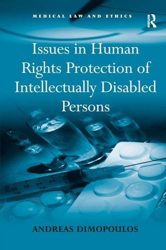 issues-in-human-rights-protection-of-intellectually-disabled-persons-medical-law-and-ethics