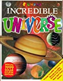 Funfax: Incredible Universe (Funpax)