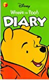 Funfax: Winnie the Pooh Diary 2000 (Funfax)