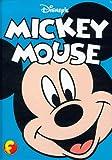 Funfax: Disney Organiser: Mickey Mouse (Funfax)