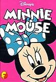 Funfax: Disney Organiser: Minnie Mouse (Funfax)