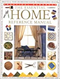 [???]: The Essential Home Reference Manual
