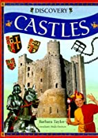 Castles (Discovery) by Barbara Taylor