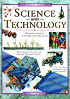 Science and Technology (Exploring History)…