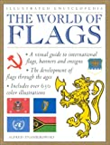 Znamierowski, Alfred: World of Flags