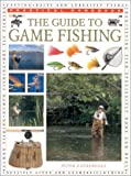 Vaughan, Bruce: The Guide To Game Fishing