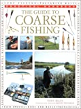 Vaughan, Bruce: The Guide To Coarse Fishing