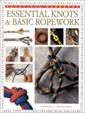 Budworth, Geoffrey: An Introduction to Ropes & Ropework (Practical Handbook)