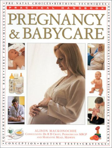 pregnancy-and-baby-care-practical-handbook