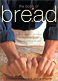Ingram, Christine: The Book of Bread