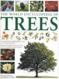 Russell, Tony: World Encyclopedia of Trees