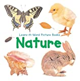 Lorenz Books: Nature