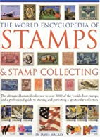 The World Encyclopedia of Stamps and Stamp…