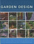 Garden Design by Joan Clifton