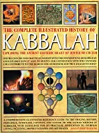 Kabbalah Exploring the Ancient Esoteric…