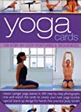 Smith, Judy: Yoga Cards