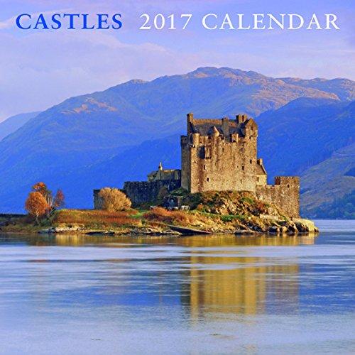 2017-calendar-castles