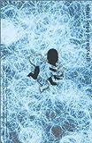 Aldiss, Brian Wilson: Greybeard