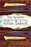 Beckwith, Lillian: The Spuddy